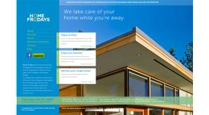 Bend Oregon Website Programmer & Developer