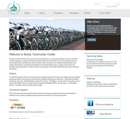 bcc_snapshot_home_website_development