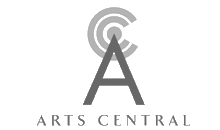 arts_central_logo_bw_3