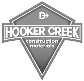 hooker_creek_bw