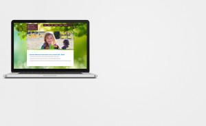 san diego website development company