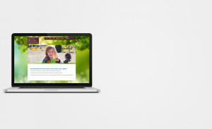 San Diego WordPress Responsive Websites