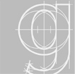 scott_gilbride_architect_logo_bw