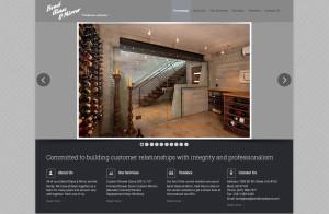 San Diego Website Developer WordPress Website Programmer