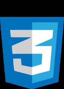CSS 3 Bend Oregon website designer