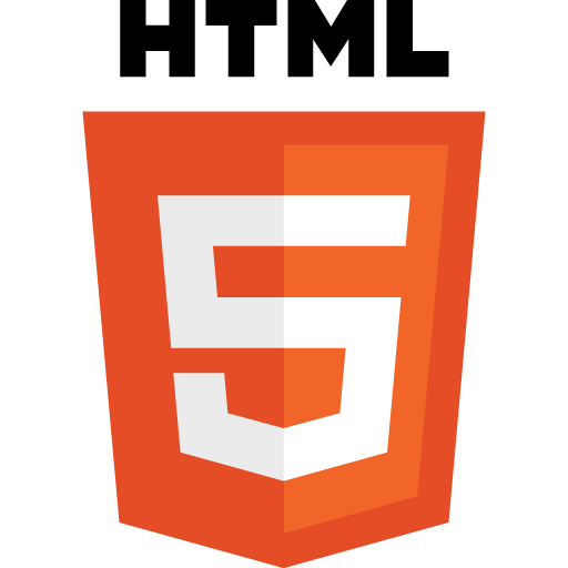 HTML 5 website developer bend oregon