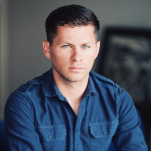 Nick Watts San Diego Bend Oregon Website Developer
