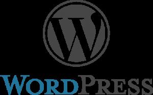 wordpress website company bend oregon