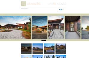 archtitect responsive wordpress website developers