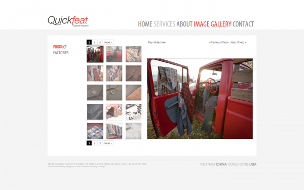 Image_Gallery_Product_Quickfeat