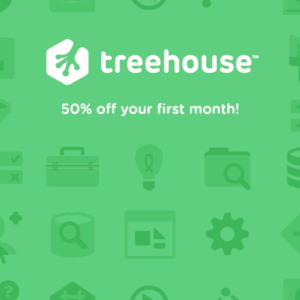 Team Tree House