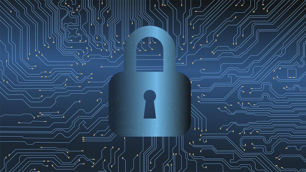 SSL Certificates Installed Website Security