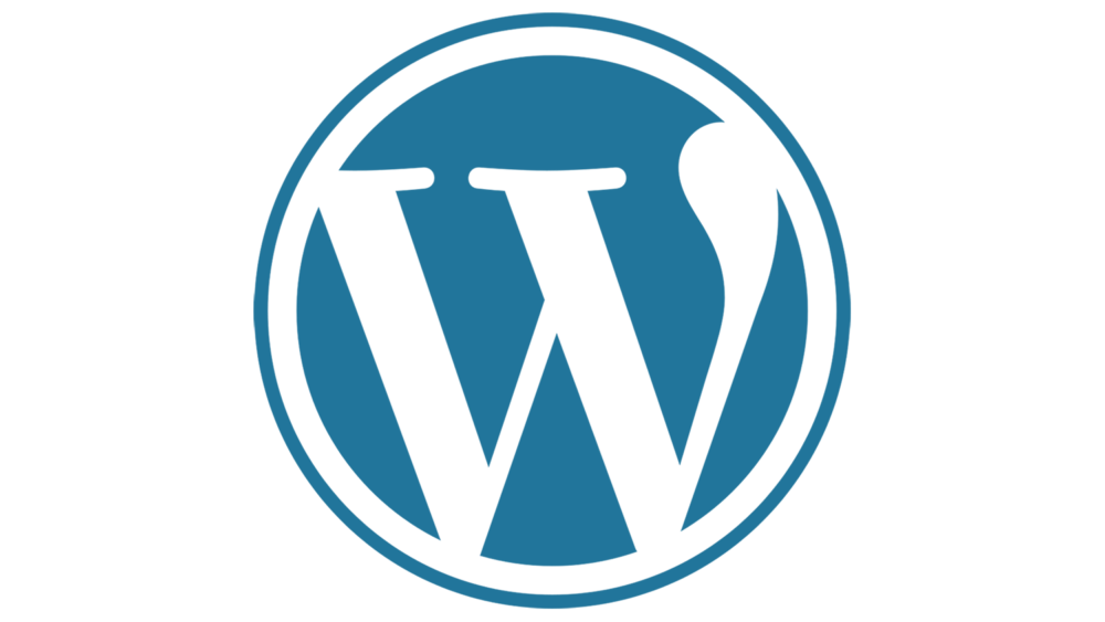 WordPress Content Management Systeme