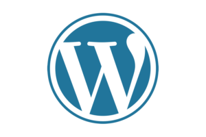 WordPress Content Management Systeme