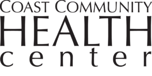 Oregon Health Center WordPress Website Developer