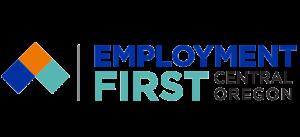 Employment First Website Developer Bend Oregon