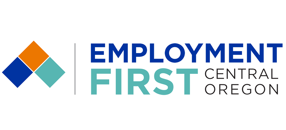 Employment First Website Developer Bend Oregon