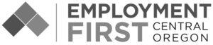 Employment First Central Oregon