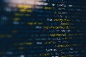 software updates wordpress developer