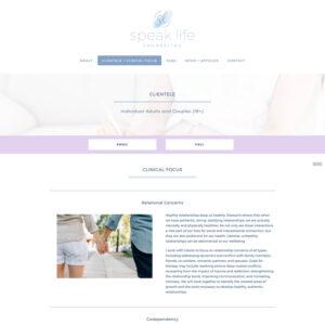 Wordpress Website Developer Bend Oregon