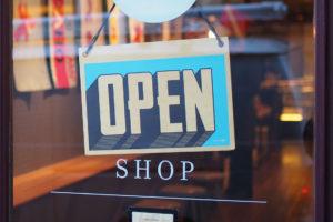e-commerce wordpress website developer